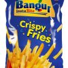 French Fry 200 gm